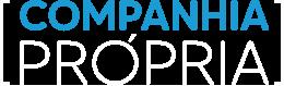 Companhia Própria Logo